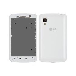 LG E445 Optimus L4 Dual SIM قاب گوشی موبایل ال جی