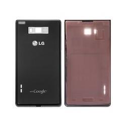 LG P700 Optimus L7 قاب گوشی موبایل ال جی