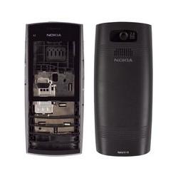 Nokia X2-02 قاب گوشی موبایل نوکیا