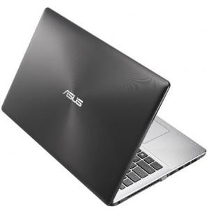 Asus X550CC-B لپ تاپ ایسوس