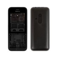 Nokia 220 Dual SIM قاب گوشی موبایل نوکیا