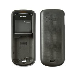 Nokia 1202 قاب گوشی موبایل نوکیا