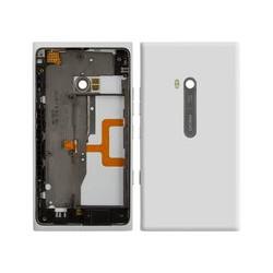 Nokia 900 Lumia قاب گوشی موبایل نوکیا