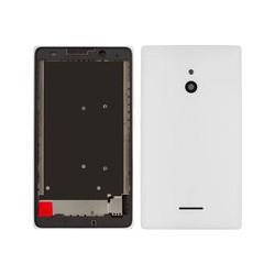 Nokia XL Dual Sim قاب گوشی موبایل نوکیا
