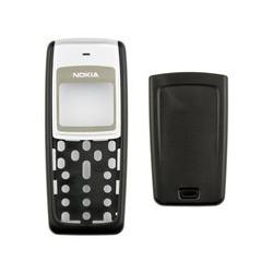 Nokia 1110 قاب گوشی موبایل نوکیا