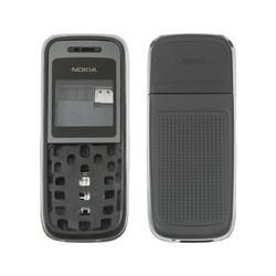 Nokia 1208 قاب گوشی موبایل نوکیا