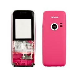 Nokia 3500c قاب گوشی موبایل نوکیا