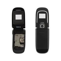 Nokia 2760 قاب گوشی موبایل نوکیا