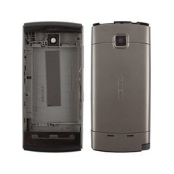 Nokia 5250 قاب گوشی موبایل نوکیا