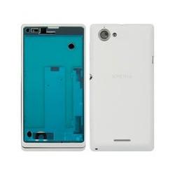 Sony C2104 S36 Xperia L قاب گوشی موبایل سونی