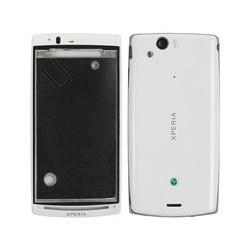 Sony Ericsson LT15i قاب گوشی موبایل سونی اریکسون