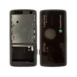Sony Ericsson K850 قاب گوشی موبایل سونی اریکسون