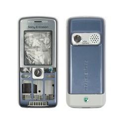 Sony Ericsson K310 قاب گوشی موبایل سونی اریکسون