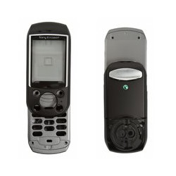 Sony Ericsson S700 قاب گوشی موبایل سونی اریکسون