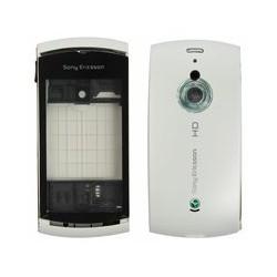 Sony Ericsson U8 قاب گوشی موبایل سونی اریکسون