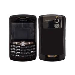 Blackberry 8310 قاب گوشی موبایل بلک بری