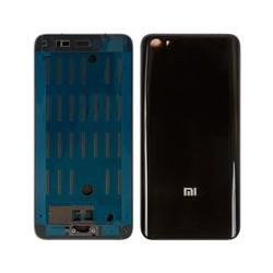 Xiaomi Mi 5 قاب گوشی موبایل شیائومی
