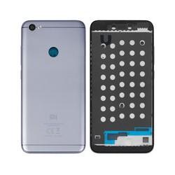 Xiaomi Redmi Note 5A Prime قاب گوشی موبایل شیائومی