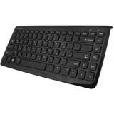 Keyboard Farassoo FCR-5740