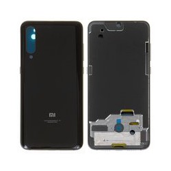 Xiaomi Mi 9 قاب گوشی موبایل شیائومی