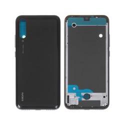 Xiaomi Mi A3 قاب گوشی موبایل شیائومی