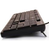 Keyboard Farassoo FCR-5700