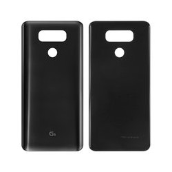 LG G6 H870 شیشه تاچ گوشی موبایل ال جی