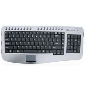 Keyboard Farassoo FCR-5800