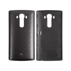 LG G4 F500 شیشه تاچ گوشی موبایل ال جی