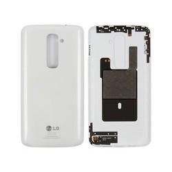 LG G2 D800 شیشه تاچ گوشی موبایل ال جی