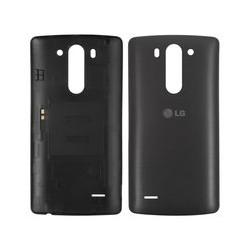 LG G3s D722 شیشه تاچ گوشی موبایل ال جی