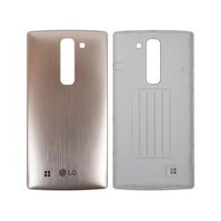 LG H500 Magna Y90 شیشه تاچ گوشی موبایل ال جی