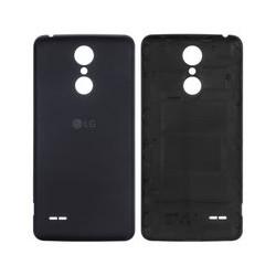 LG K8 (2017) X240 Dual Sim شیشه تاچ گوشی موبایل ال جی