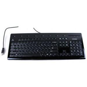 Keyboard Farassoo FCR-5950