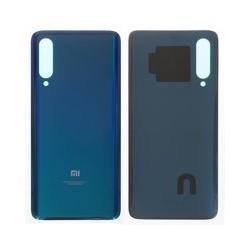 Xiaomi Mi 9 شیشه تاچ گوشی موبایل شیائومی