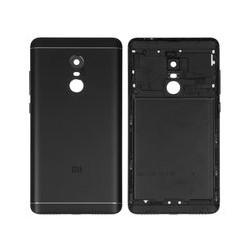 Xiaomi Redmi Note 4X شیشه تاچ گوشی موبایل شیائومی