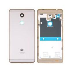 Xiaomi Redmi 5 شیشه تاچ گوشی موبایل شیائومی
