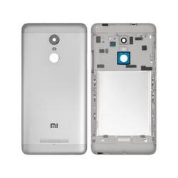 Xiaomi Redmi Note 3i Pro SE شیشه تاچ گوشی موبایل شیائومی