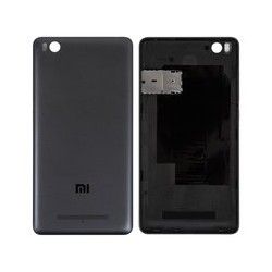 Xiaomi Mi 4c شیشه تاچ گوشی موبایل شیائومی