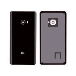 Xiaomi Mi Note 2 شیشه تاچ گوشی موبایل شیائومی