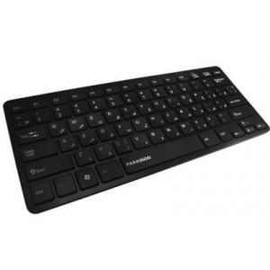 Keyboard Farassoo FCR-6550