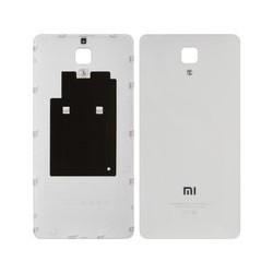 Xiaomi Mi 4 شیشه تاچ گوشی موبایل شیائومی