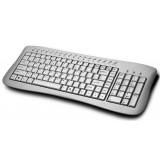 Keyboard Farassoo FCR-5500S