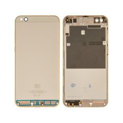 Xiaomi Mi 5C شیشه تاچ گوشی موبایل شیائومی
