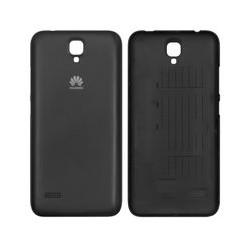 Huawei Ascend Y560-L01 شیشه تاچ گوشی موبایل هواوی