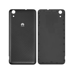 Huawei Y6 II شیشه تاچ گوشی موبایل هواوی