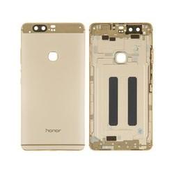 Huawei Honor V8 شیشه تاچ گوشی موبایل هواوی