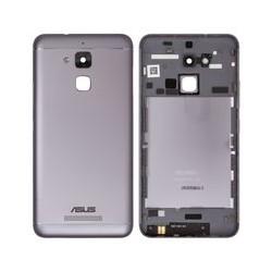 Asus Zenfone 3 Max شیشه تاچ گوشی موبایل ایسوس