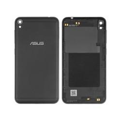 Asus ZenFone Live شیشه تاچ گوشی موبایل ایسوس