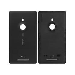 Nokia 925 Lumia شیشه تاچ گوشی موبایل نوکیا